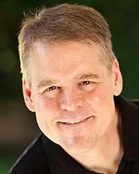 Michael Milauskas at Burbank SEO Experts